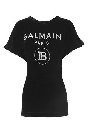 BALMAIN | 24 | SF10447V067EAH
