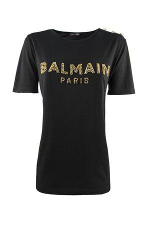 BALMAIN | 24 | SF11190P018EAD