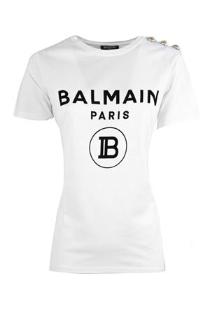 BALMAIN | 24 | SF11364I193GAB