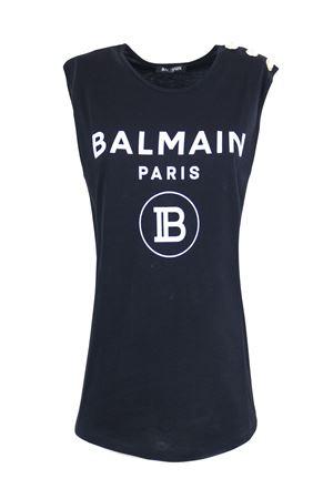 BALMAIN | 24 | SF11365I193EAB