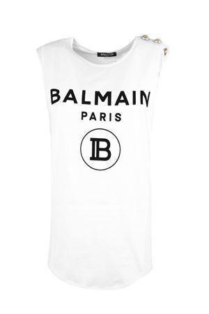 BALMAIN | 24 | SF11365I193GAB