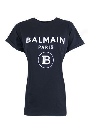 BALMAIN | 24 | SF11367I193EAB
