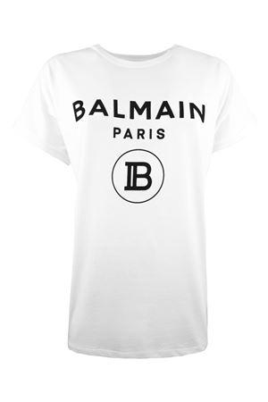 BALMAIN | 24 | SF11367I193GAB