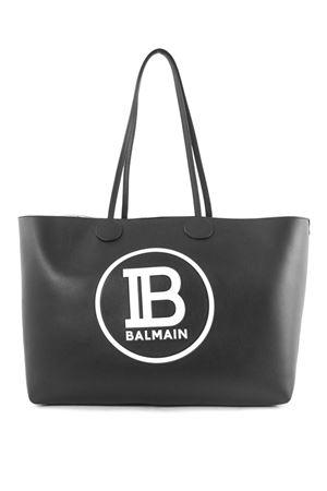 BALMAIN | 305 | SN1S181LGEBEAB