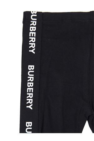 BURBERRY | 8 | 8011008BA1189
