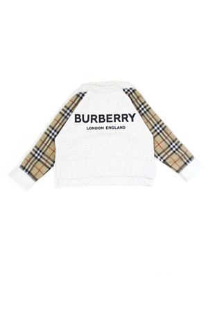 BURBERRY | 26 | 8011011KA4807