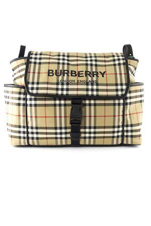 BURBERRY | 305 | 8014359A7026