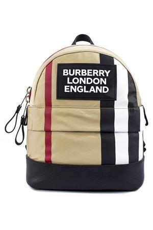 BURBERRY | 269 | 8018643A7026