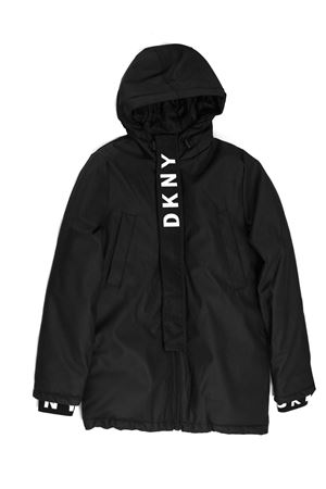 DKNY | 22 | D26320K09B