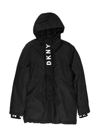 DKNY | 22 | D26320T09B