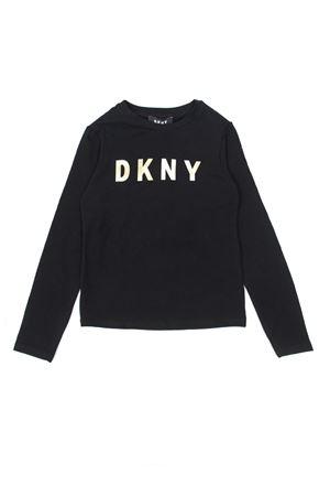 DKNY | 24 | D35Q20K09B