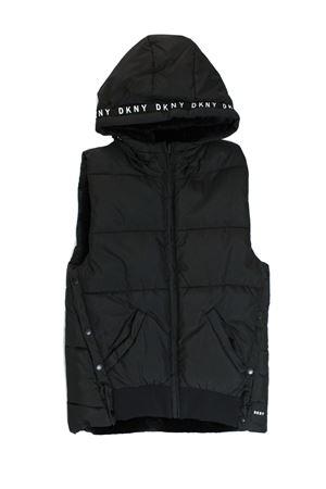 DKNY | 360 | D36608K09B