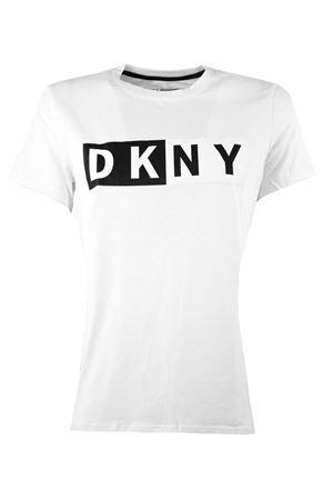 DKNY | 24 | DP8T5894WHITE