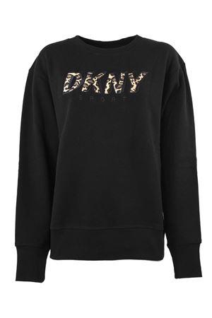 DKNY | 26 | DP9T6787BLACK