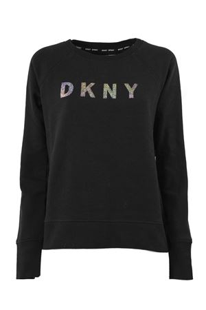 DKNY | 26 | DP9T7050BLACK