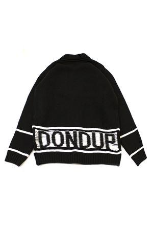 DONDUP | 720 | BM186MY0002253