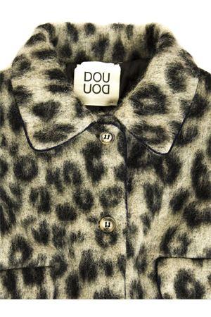 DOU DOU | 359 | CS212012K0125