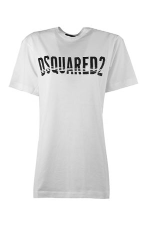 DSQUARED | 24 | S75GD0035S22427100