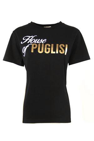 FAUSTO PUGLISI | 24 | FPD7206P0515999