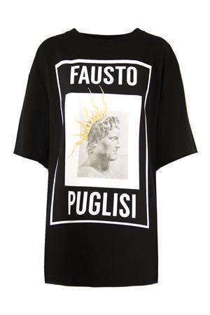 FAUSTO PUGLISI | 24 | FPU7189P0516999