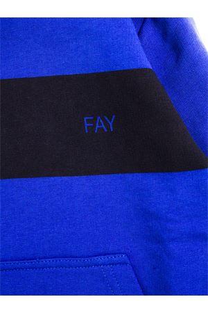 FAY | 26 | NDGB5397630PXFKU802