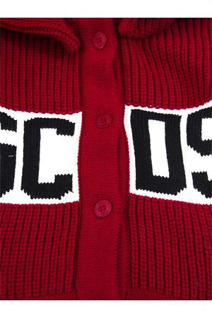GCDS | 720 | 020420T040