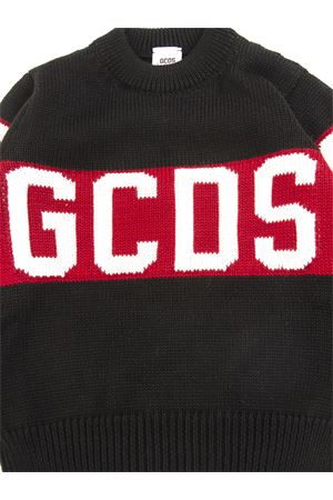 GCDS | 26 | 020422K110