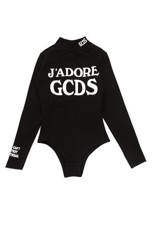 GCDS | 57 | 020521K110