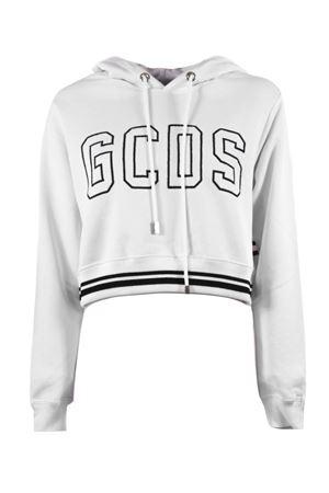 GCDS | 26 | CC94W020071WHITE