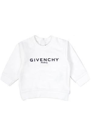 GIVENCHY | 26 | H05098B10B