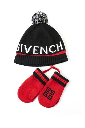 GIVENCHY | 556 | H08023M99