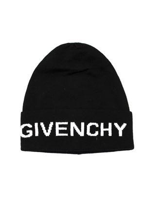 GIVENCHY | 110 | H2102509B