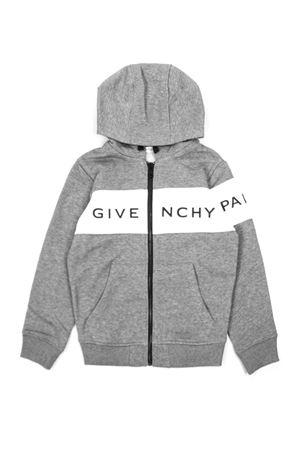 GIVENCHY | 26 | H25120KA47