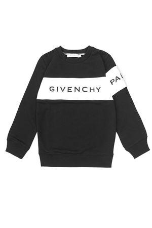 GIVENCHY | 26 | H25137K09B
