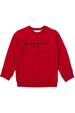 GIVENCHY | 26 | H25145K991