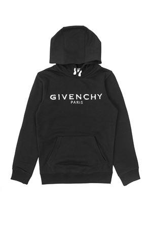 GIVENCHY | 26 | H25146K09B