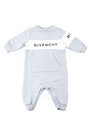 GIVENCHY | 517 | H94040B77D
