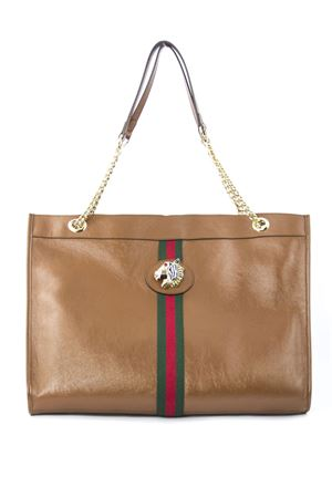 GUCCI | 305 | 5372190OLHX2580
