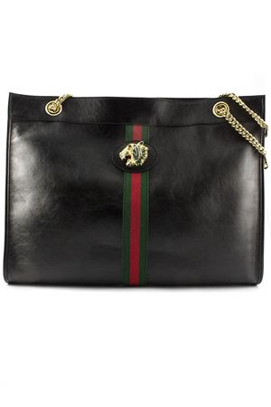 GUCCI | 305 | 5372190OLHX8389