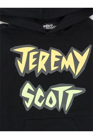 JEREMY SCOTT | 26 | J5F007LDA16K60100