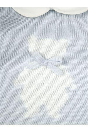 LITTLE BEAR | 517 | 8105CELESTEPANNA