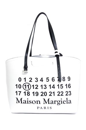 MAISON MARGIELA | 305 | S56WC0063PS064T1003