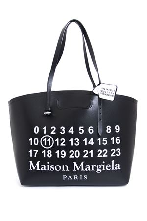 MAISON MARGIELA | 305 | S56WC0063PS064T8013