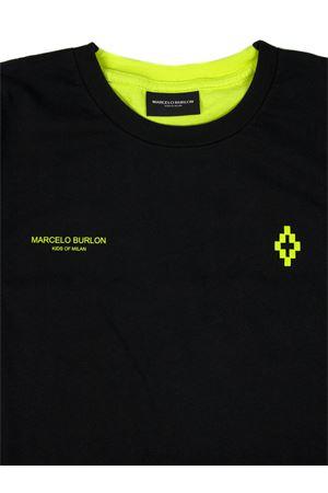 MARCELO BURLON   24   11030010KB010