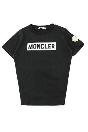 MONCLER   24   802695083092T999