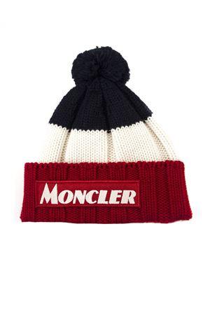 MONCLER | 110 | 9922600A9156778