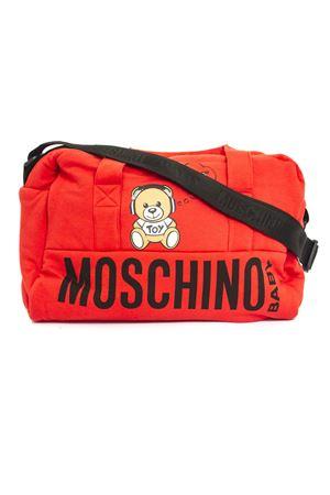 MOSCHINO   305   MQX02ULDA1450109