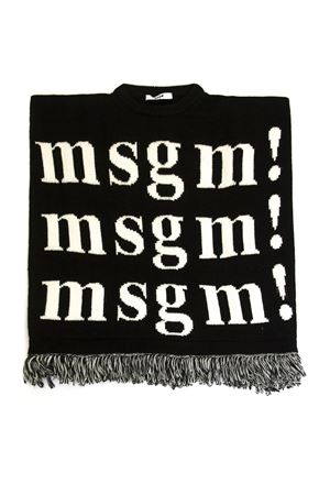MSGM | 404 | 020999110