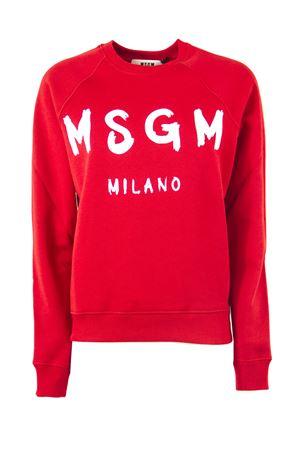 MSGM | 26 | 2741MDM8919579918