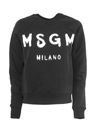 MSGM | 26 | 2741MDM8919579999